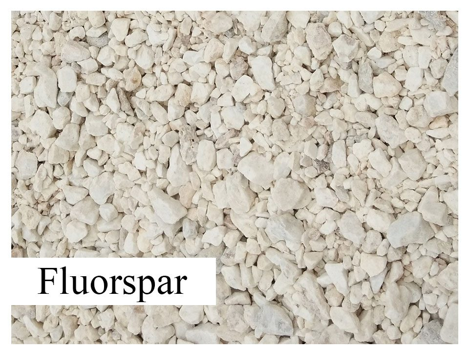 Fluorspar Fluorite calcium fluoride ammd company export iran producer