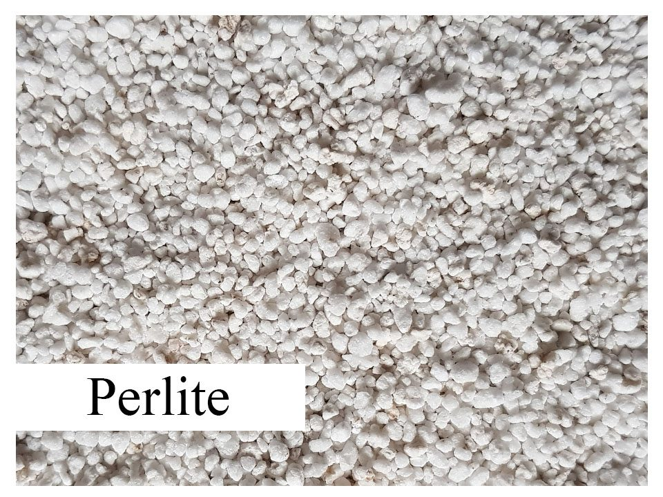 perlite expanded ammd company export iran producer