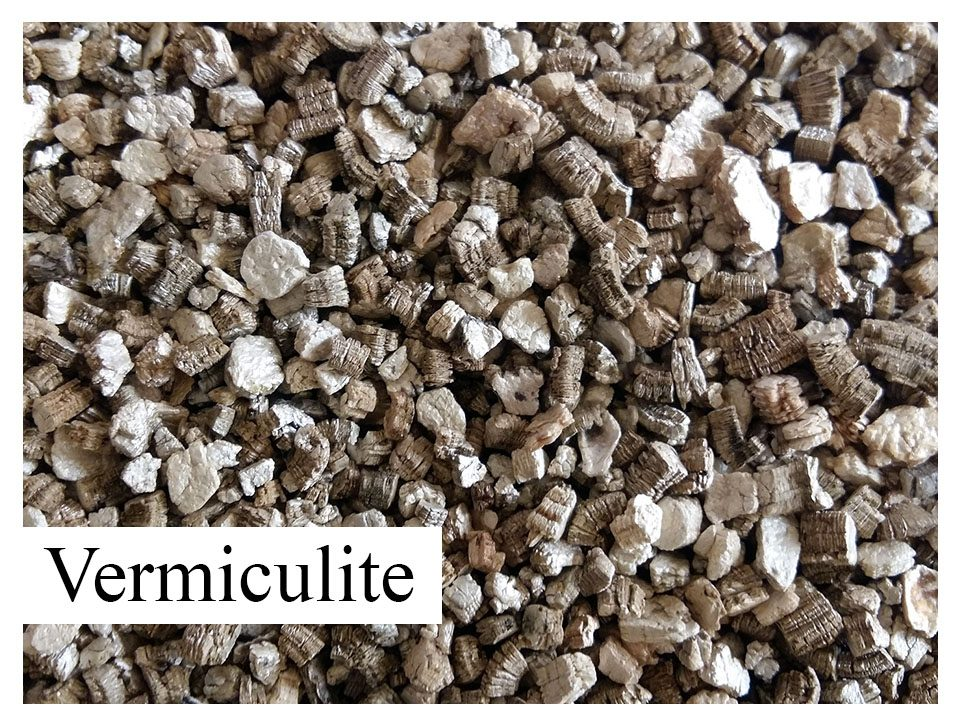 vermiculite expanded ammd company export iran producer